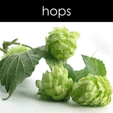 Hops Lotion