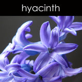 Hyacinth Aromatic Mist