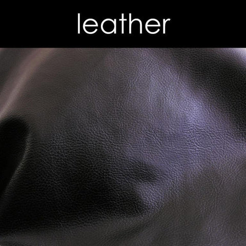 Leather Tart