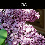 Lilac Reed Diffuser