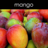 Mango Fragrance Oil