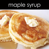 Maple Syrup Fragrance Oil