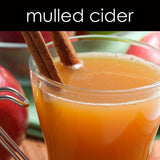 Mulled Cider Lotion