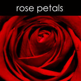 Rose Petals Aromatic Mist