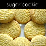 Sugar Cookie Aromatic Mist