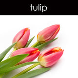 Tulip Room Spray