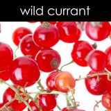 Wild Currant Candle