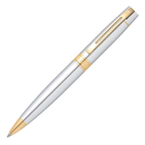 Sheaffer 300 Medalist Ballpoint Pen