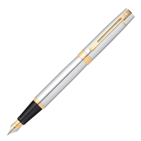 Sheaffer 300 Medalist Fountain Pen