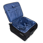 Condotti Executive Trolley Bag