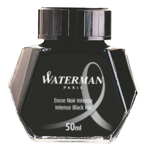 Waterman Ink Bottle Refill