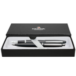 Sheaffer VFM Fountain and Ball Pen Set