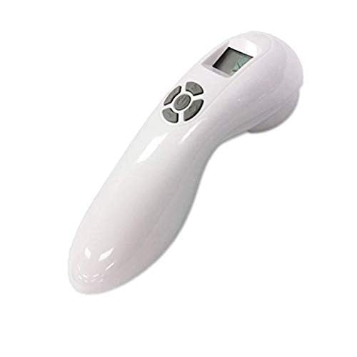 Cold Laser Therapy Device - laserfocusenergy.com