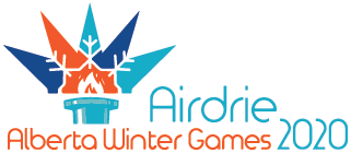 2020 Alberta Winter Games