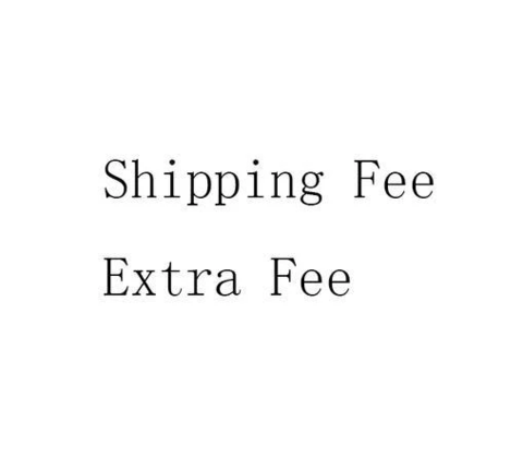 Shipping Cost - 15