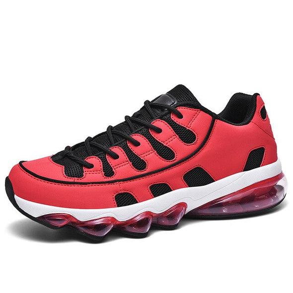 Men Casual Sneakers Outdoor Running Shoes