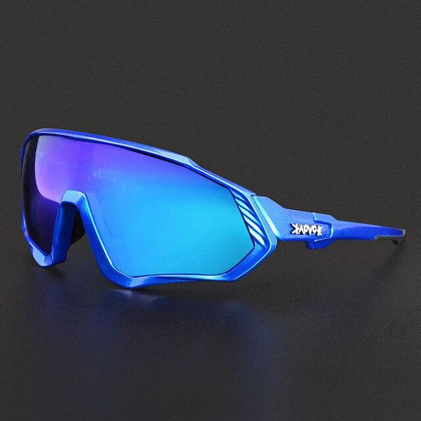 Riding Cycling Sunglasses Sports Cycling Glasses