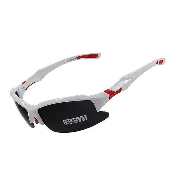 Sunglasses Bike Cycling Fishing Running