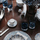 Ercuis France Tableware Collection