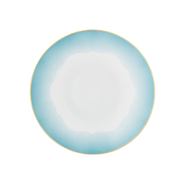 AURA DINNER PLATE - UNI SHAPE