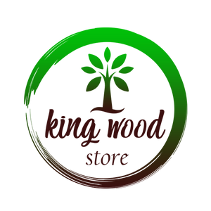King Wood Store