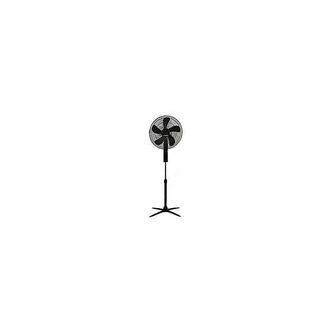 Binatone VS-1656 16 Inch Standing Fan