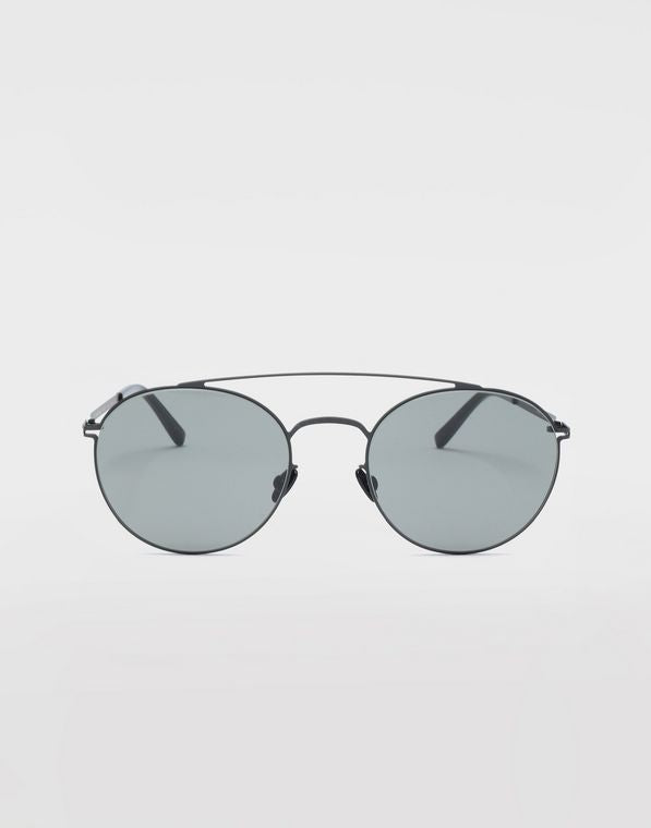 Maison Margiela Eye Wear