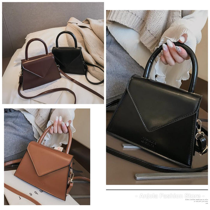 Fashion Luxury Handbags Women Bags Designer Split Leather BagsFashion patchwork designer cattle split leather bags women handbag brand high quality ladies shoulder bags women bag  Material:cattle split leather