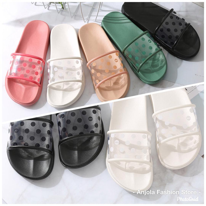 Womens Slippers Spring