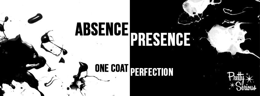 Absence / Presence
