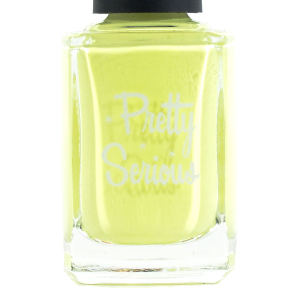 Little Duckling Nail Polish 11ml