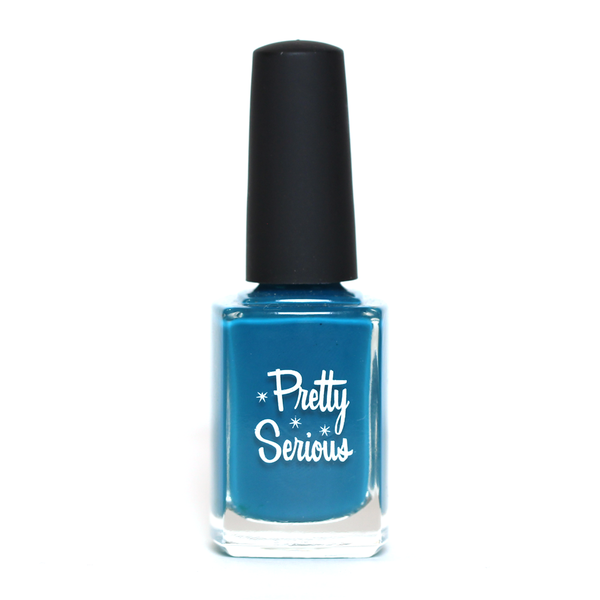 Precipitation Nail Polish 11ml
