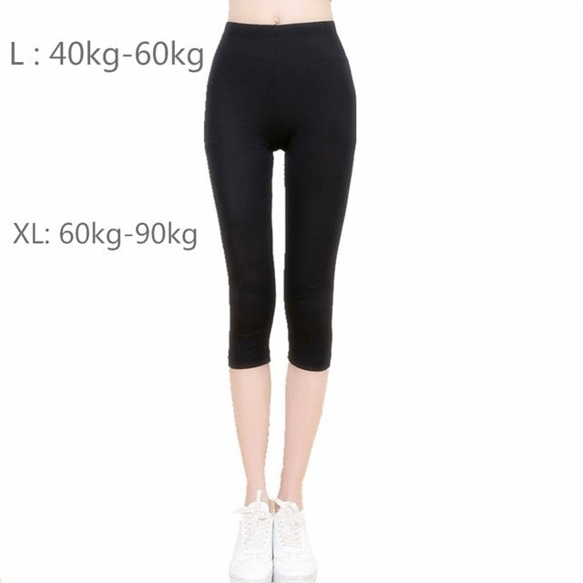 LAISIYI Printed Leggings Women Fitness Leggings For Women Pink Jeggings Sportswear Femme High Waist Exercise Leggings Women
