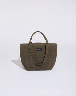 EVERYDAY TOTE - BUSH