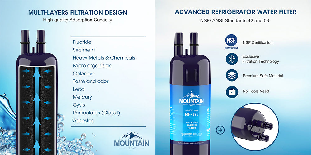 mountain flow water filter1