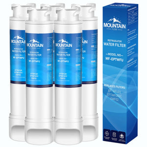 Frigidaire Water Filter EPTWFU01