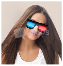 Load image into Gallery viewer, 3D Glasses