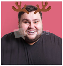 Load image into Gallery viewer, Antlers 1