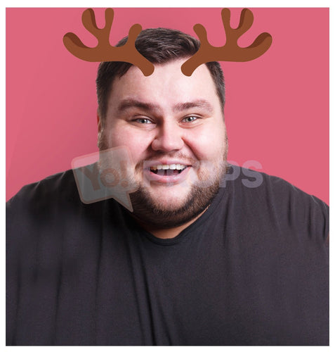 Antlers 1