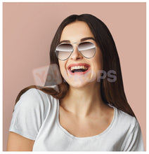 Load image into Gallery viewer, Aviator Glasses 2
