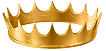 Gold Crown 14
