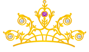 Gold Crown 2