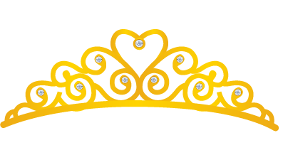 Gold Crown 3