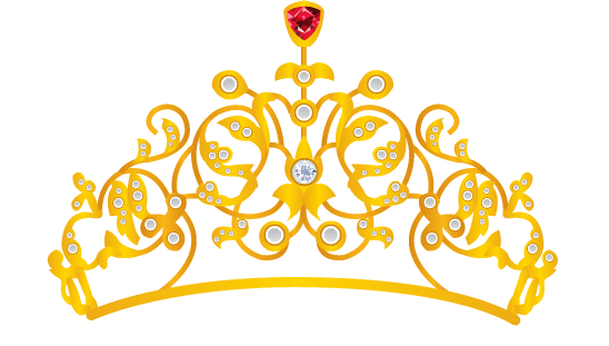 Gold Crown 5