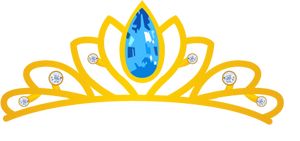 Gold Crown 4