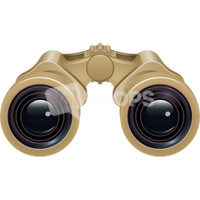 Load image into Gallery viewer, Binoculars