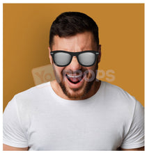 Load image into Gallery viewer, Black Glasses 5