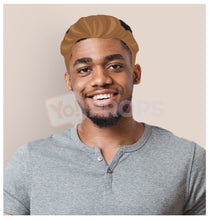 Load image into Gallery viewer, Men's Hair 4