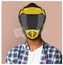 Load image into Gallery viewer, Motorcycle Helmet
