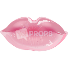 Load image into Gallery viewer, Pink Glossy Lips